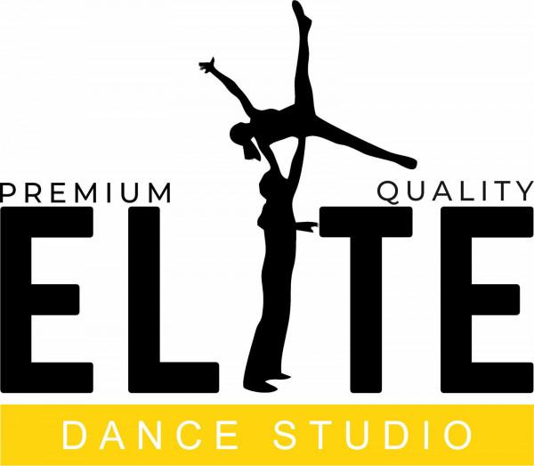 Танцевальная студия «ELITE»