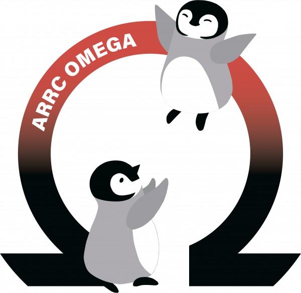 «ARRC Omega»