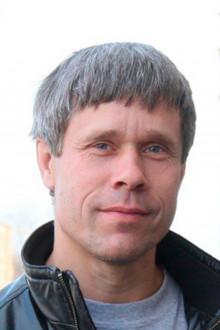 Баранов Михаил Юрьевич