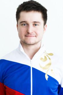 Безделов Валентин Дмитриевич