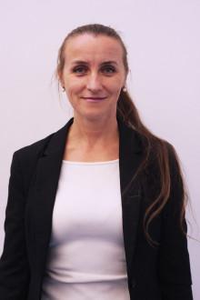 Кирина Ирина Александровна