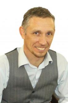 Левков Кирилл Геннадьевич