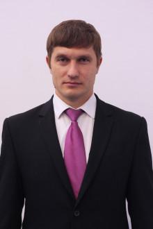 Лигостов Александр Борисович