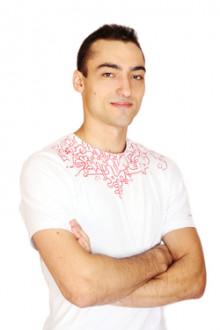 Логвин Владислав Игоревич