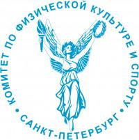 Комитет по физической культуре и спорту
