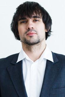 Николаев Алексей Владиславович