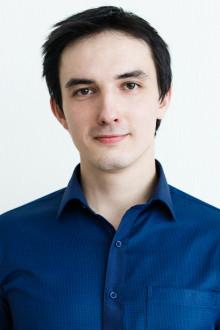 Николаев Александр Владиславович