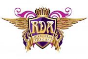 Школа танцев «Роял Дэнс Академи»
