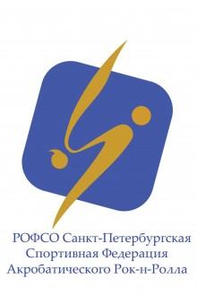 Жаренова Алёна Андреевна