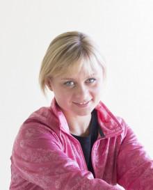 Ушакова Наталья Александровна