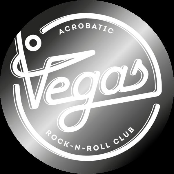 «Vegas»