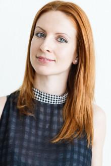 Винкович Мария Владимировна