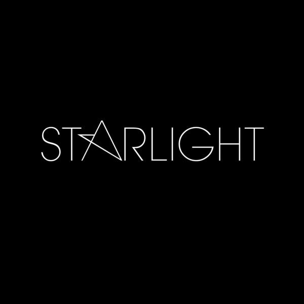 «Старлайт»