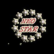 «Нео Стар»