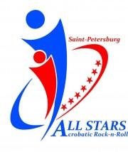 «ALL STARS»
