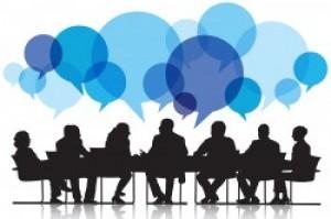 Обучающие онлайн семинары