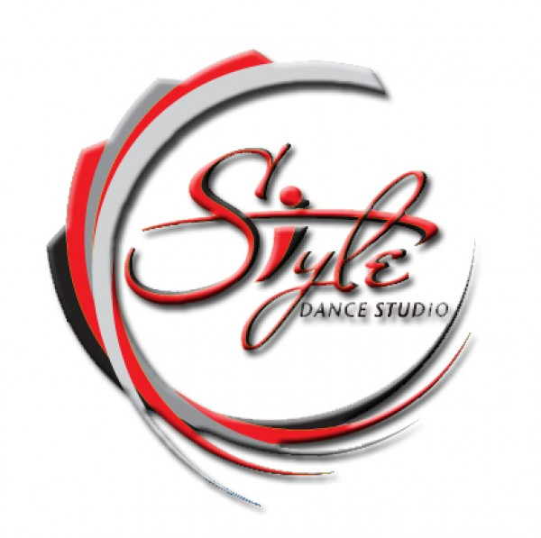 Студия танца «Стиль»